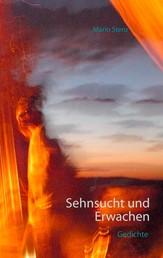 Sehnsucht und Erwachen - Das gesammelte Schweigen der Jahre im Feuer