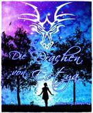 Doreen Sebrantke: Die Drachen von Estya ★★★★★