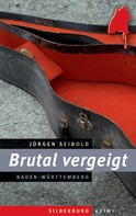 Jürgen Seibold: Brutal vergeigt ★★★★