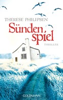 Therese Philipsen: Sündenspiel ★★★★