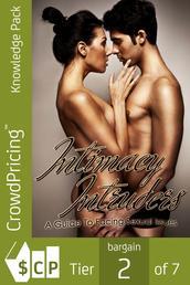 Intimacy Intruders