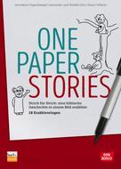 Alexander Otto: One Paper Stories