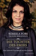 Soheila Fors: Die Tochter des Emirs ★★★