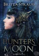 Britta Strauß: Hunter´s Moon ★★★★