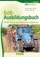 Hans Heinrich Möller: BdB Ausbildungsbuch