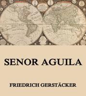 Senor Aguila