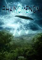 H. D. Klein: Phainomenon ★★★★