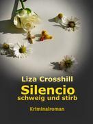 Heike Wolter: SILENCIO