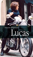 Susanne Englmayer: Lucas