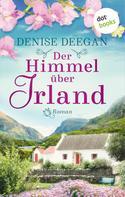 Denise Deegan: Der Himmel über Irland ★★★★★