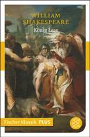 William Shakespeare: König Lear ★★★★★