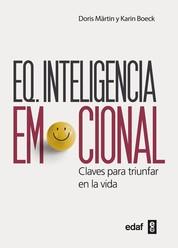 E.Q. Inteligencia emocional