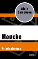 Alain Demouzon: Mouche