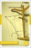 Theodor Storm: Pole Poppenspäler ★★★★★