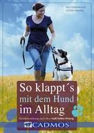 Ina Hildenbrand: So klappt's mit dem Hund im Alltag ★★★