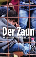 Dietmar Telser: Der Zaun