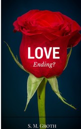 Love - Ending