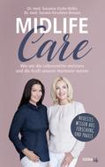 Suzann Kirschner-Brouns: Midlife-Care ★★★