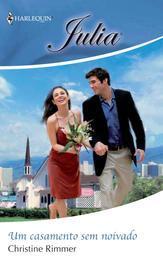 Um casamento sem noivado