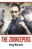 Doug Maranto: The Zookeepers