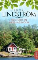 Inga Lindström: Hochzeit in Hardingsholm ★★★★
