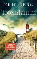 Eric Berg: Totendamm ★★★★