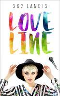 Sky Landis: Loveline