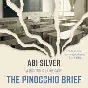 The Pinocchio Brief (Unabridged)