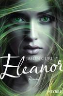 Jason Gurley: Eleanor ★★