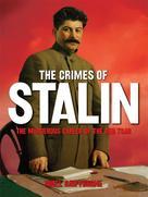 Nigel Cawthorne: Stalin