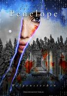 Theresa Sperling: Penelope