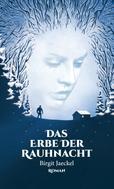 Birgit Jaeckel: Das Erbe der Rauhnacht ★★★★★