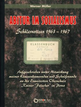Abitur im Sozialismus
