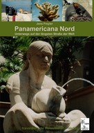 Jens Freyler: Panamericana Nord
