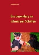 Stephanie Guttmann: Das Besondere an schwarzen Schafen