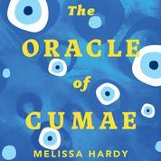 The Oracle of Cumae (Unabridged)