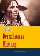 Karl May: Der schwarze Mustang ★★★