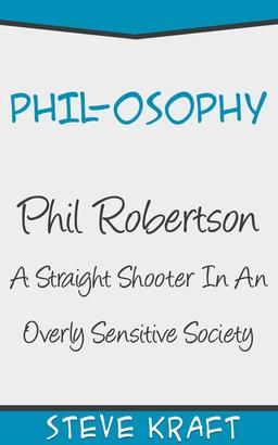 PHIL-osophy