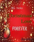 Ma Neko: Christmas Love ★★★★