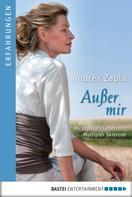 Andrea Zapla: Außer mir ★★★★