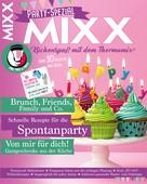 : MIXX Party-Spezial ★★★