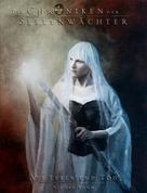 Nicole Böhm: Die Chroniken der Seelenwächter - Band 15: Auf Leben und Tod (Urban Fantasy) ★★★★★