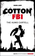 Mara Laue: Cotton FBI - Episode 07