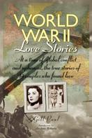 Gill Paul: World War II Love Stories