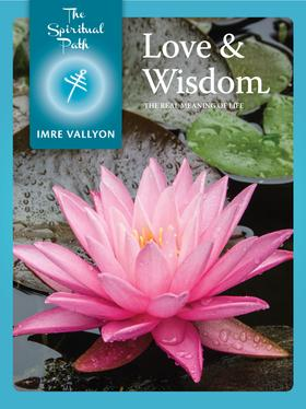 Love And Wisdom