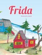 Miriam Linke: Frida: 14 lustige Vorlesegeschichten