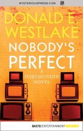 Nobody's Perfect