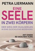 Petra Liermann: Eine Seele in zwei Körpern ★★★