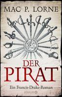 Mac P. Lorne: Der Pirat ★★★★