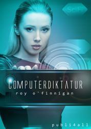 Computerdiktatur